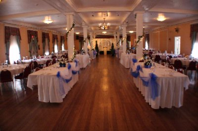 Photo of Plantation Ballroom