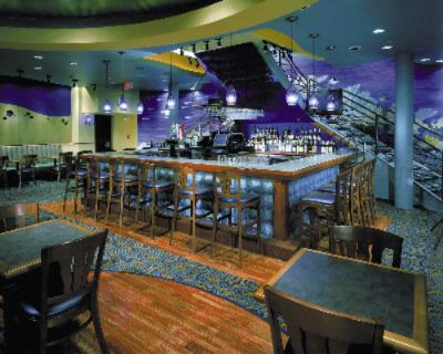 Dolphin Reef Lounge Meeting Space Thumbnail 2