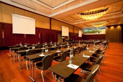 Escherwiese Ballroom Meeting Space Thumbnail 1