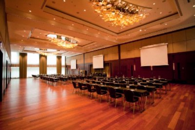 Escherwiese Ballroom Meeting Space Thumbnail 3