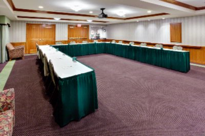 Photo of Valley Forge Meeting Room