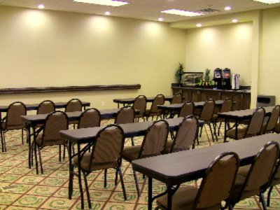 Photo of Finger Lakes Meeting Room