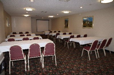 Photo of Horizon Room