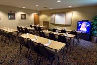 Photo of Druid Hills Meeting room