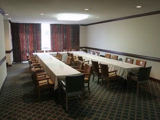 Photo of Tower Suite