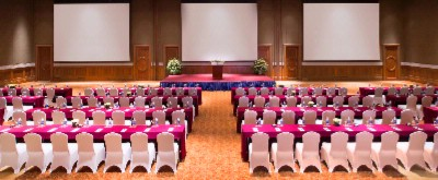 Song Hong Grand Ballroom Meeting Space Thumbnail 1