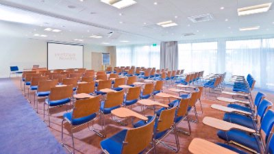 Warta Meeting Space Thumbnail 2