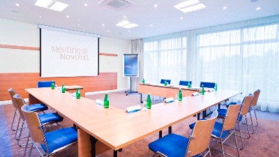 Posnania Meeting Space Thumbnail 1