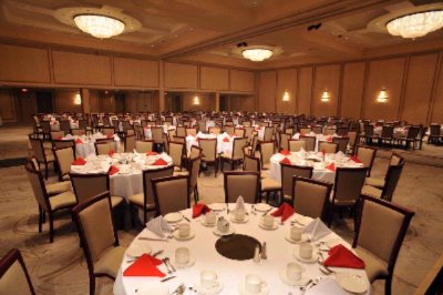 Photo of Ballroom West