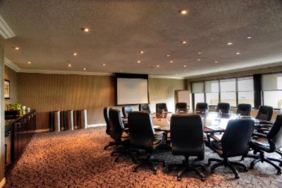 Photo of Boardroom 3