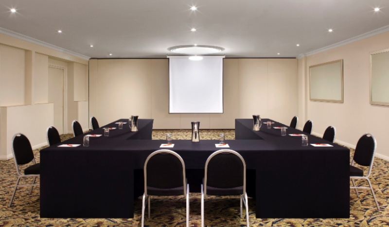 Floreat Room Combined Meeting Space Thumbnail 2