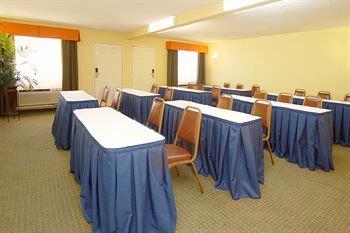 Photo of Best Meeting Room