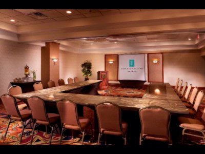 Remington Ballroom Meeting Space Thumbnail 3