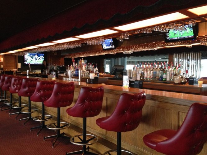 Photo of Riverside Sports Bar