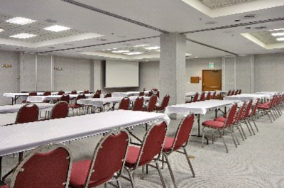 Saltair Ballroom Meeting Space Thumbnail 2