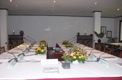 Phou Vao Meeting Room Meeting Space Thumbnail 2