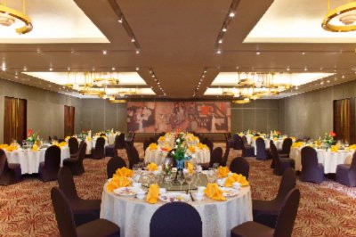Photo of Dynasty Ballroom