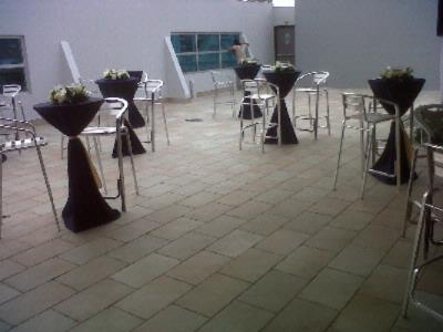 Photo of Terraza