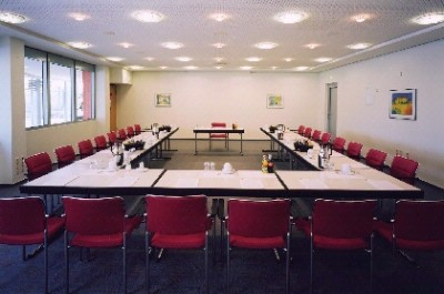 Photo of Saal 4&5