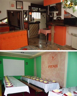Photo of Pansion Fenix A