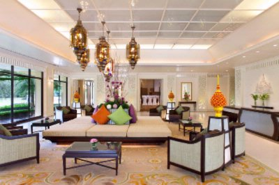 Photo of Royal Dusit Ballroom A