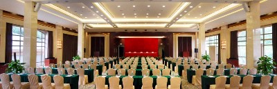 Photo of Pullman Ballroom