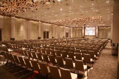 Soderini Ballroom Meeting Space Thumbnail 3
