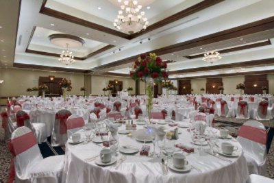 Photo of Trillium Ballroom