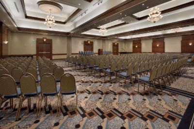 Trillium Ballroom Meeting Space Thumbnail 2