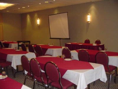 Harvest East Room Meeting Space Thumbnail 1