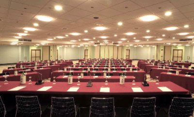 2 Mondi Meeting Space Thumbnail 2