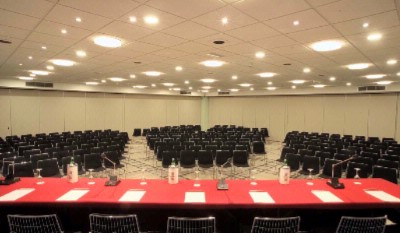 Sala Menotti Meeting Space Thumbnail 1