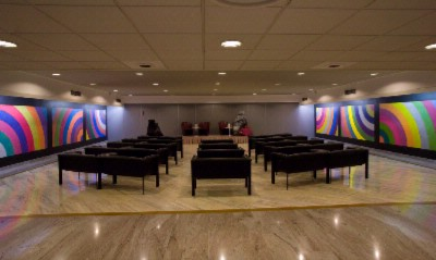 SOL LEWITT Meeting Space Thumbnail 2