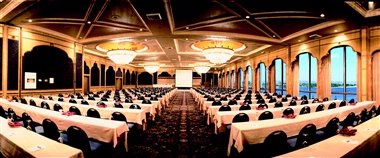 Photo of Mission Bay Ballroom