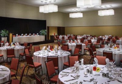 Photo of Stampede Ballroom