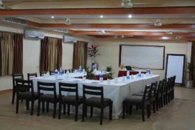 Photo of Baithak - Conference Hall