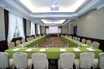 Photo of Meeting room 12