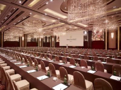 Photo of Valley Wing Grand Ballroom