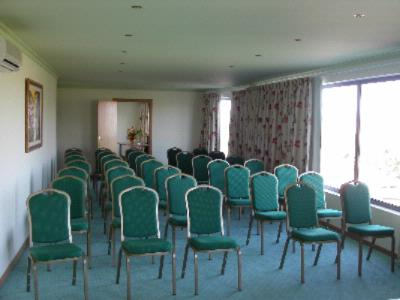 Albufeira Room Meeting Space Thumbnail 2