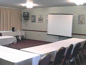Perichi's Baquet Room Meeting Space Thumbnail 3