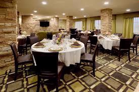 Photo of VISTA BANQUET ROOM