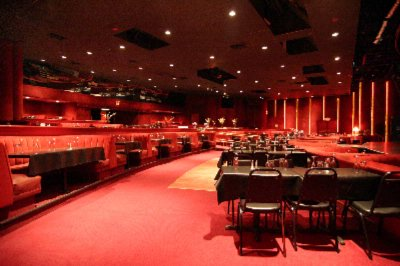 Wolf Theater A Meeting Space Thumbnail 1