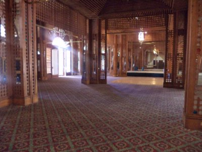 Alcazar Meeting Space Thumbnail 2