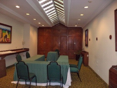 Cabuya Meeting Space Thumbnail 1