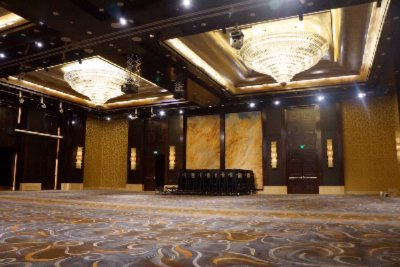 Imperial Ballroom Meeting Space Thumbnail 2