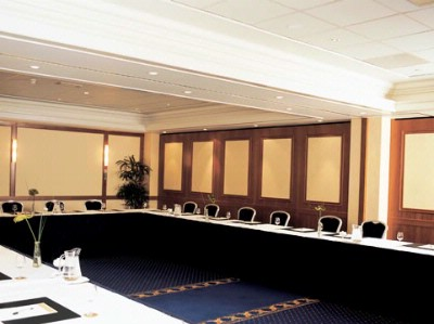 Photo of Prins Hendrik Room 2