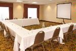Photo of Tanasi MeetingRoom