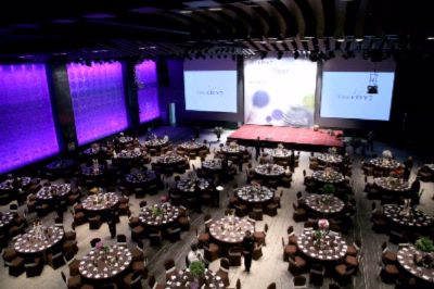 Photo of Grand Ball Room