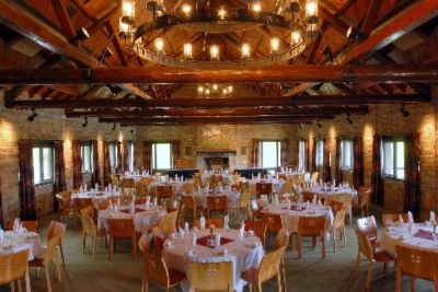 Wedding Reception Venues Omaha on Nebraska City Ne Nebraska 68410   Event Banquet Venues Rentals