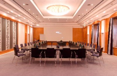 Kurpfalz Meeting Space Thumbnail 1